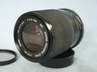 * 70-210mm* Yashica Fit 70-210MM  Zoom Macro Lens £12.99